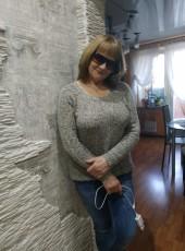 Svetlana, 18, Belarus, Navapolatsk