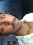 matta Balachandr, 18  , Hyderabad