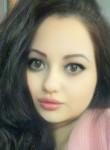 Olesya, 26  , Krasnodar