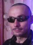 Andreu, 27  , Bograd