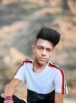 Pappu Kumar, 18  , Agra