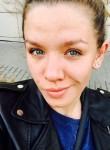 Stasya, 27, Moscow