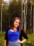 Annyuta, 37, Chelyabinsk