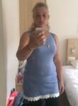 Laurence, 46  , Bondy