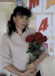 Tatyana, 46  , Sterlibashevo