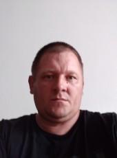 Aleksandr, 37, Kazakhstan, Taldykorgan