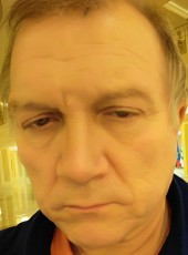 Vyacheslav, 63, Russia, Moscow