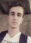Artyem, 19  , Uman