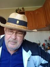Anatoliy, 64, Ukraine, Kiev
