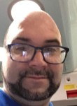 christophe. jurvilliers, 42  , Bussy-Saint-Georges