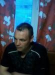 Sergey, 42  , Boguchar