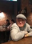 Vadik, 40, Saint Petersburg