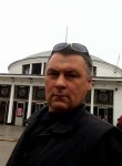dormidont, 54  , Kiev