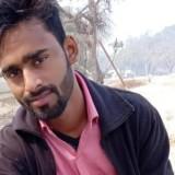 Nitesh Kumar, 20  , Buxar