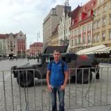 Aleksander, 35  , Swiebodzice