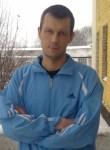 nikolay, 41  , Ivanovo