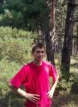 Dmitry, 26  , Kherson