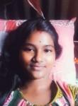 Sushmi, 24  , Kolkata