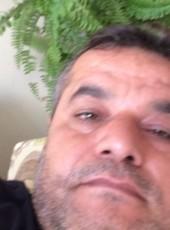 Süleyman , 41, Turkey, Kahramanmaras