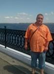 Pavel, 40, Omsk