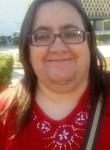 Ana, 44  , Peniscola