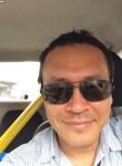 Alexito, 40  , San Jose (San Jose)