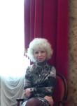 Svetlana Khodova, 57  , Kemerovo