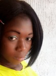 Justine, 21  , Niamey