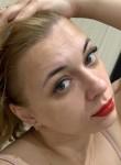 Yuliya, 32, Zelenograd