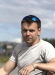 ANDREY, 38  , Tallinn