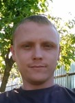 Aleksandr , 31, Buturlinovka