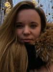 Mariya, 26, Ilinskiy