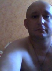 Олег, 41, Ukraine, Sumy