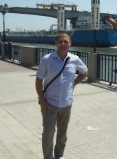 sergey ivanovich , 42, Russia, Svetlograd