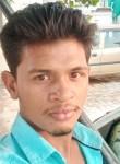 Aamir Ali, 18  , Vidisha