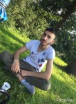 Abdo, 19  , Garbsen