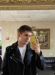 Vladislav, 25, Kaliningrad
