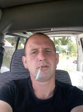 Den, 35, Russia, Yuzhno-Sakhalinsk