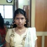 Nandu, 20  , Gudivada