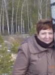 Svetlana, 55  , Ryazan