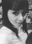 🔥🔥🔥, 29  , Labinsk