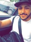 Adam, 23, Rabat