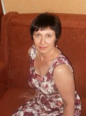 Karina, 50, Ukraine, Kiev