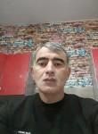 Axmd19741408avqu, 47  , Tula