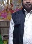 Shyam, 30, Patna