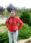 Aleksandra, 35  , Salsk