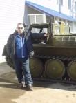 Сергей, 41 год, Самара
