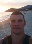 Oleg, 34  , Balashikha