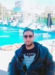 Ramy, 41  , Cairo
