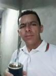 delio gimenez, 39, Buenos Aires